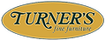 turners_logo-removebg-preview.png