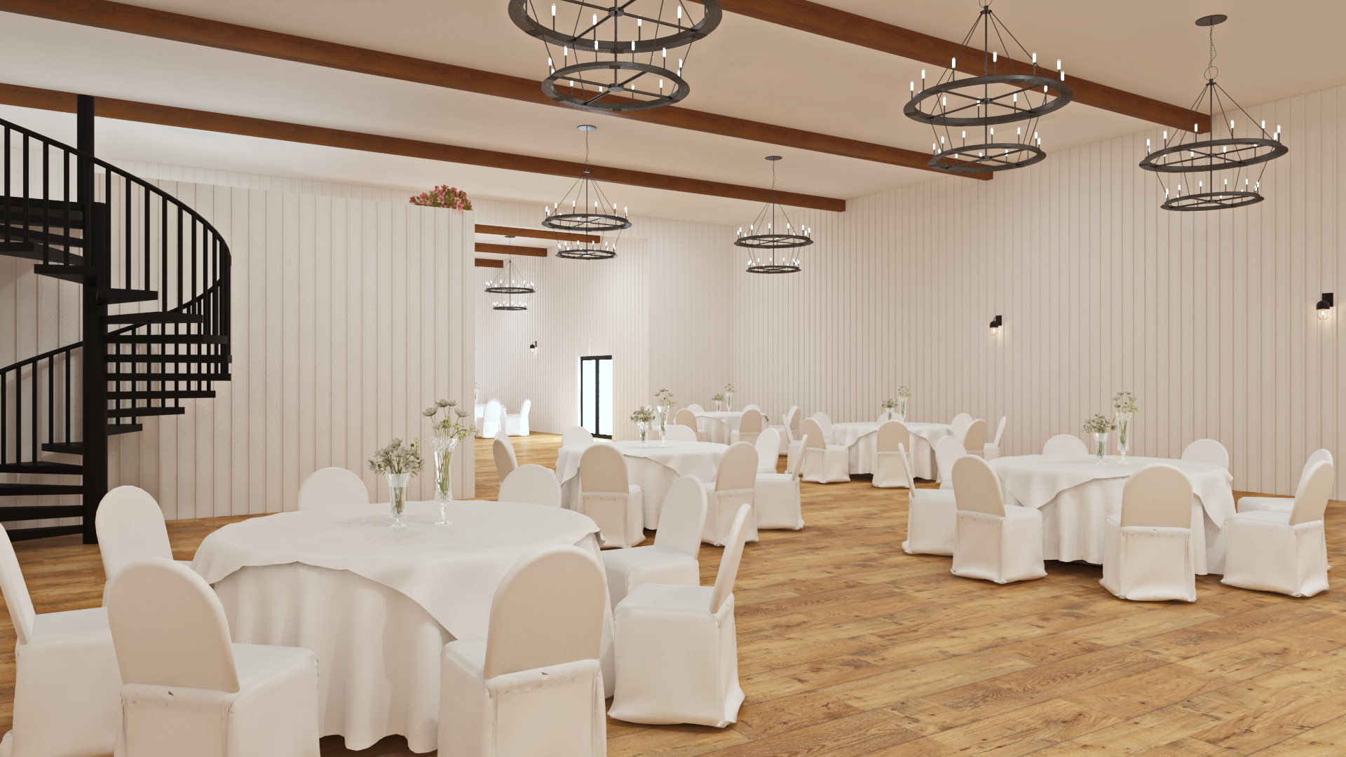 Banquet  interior 04 05-15-2020.jpg
