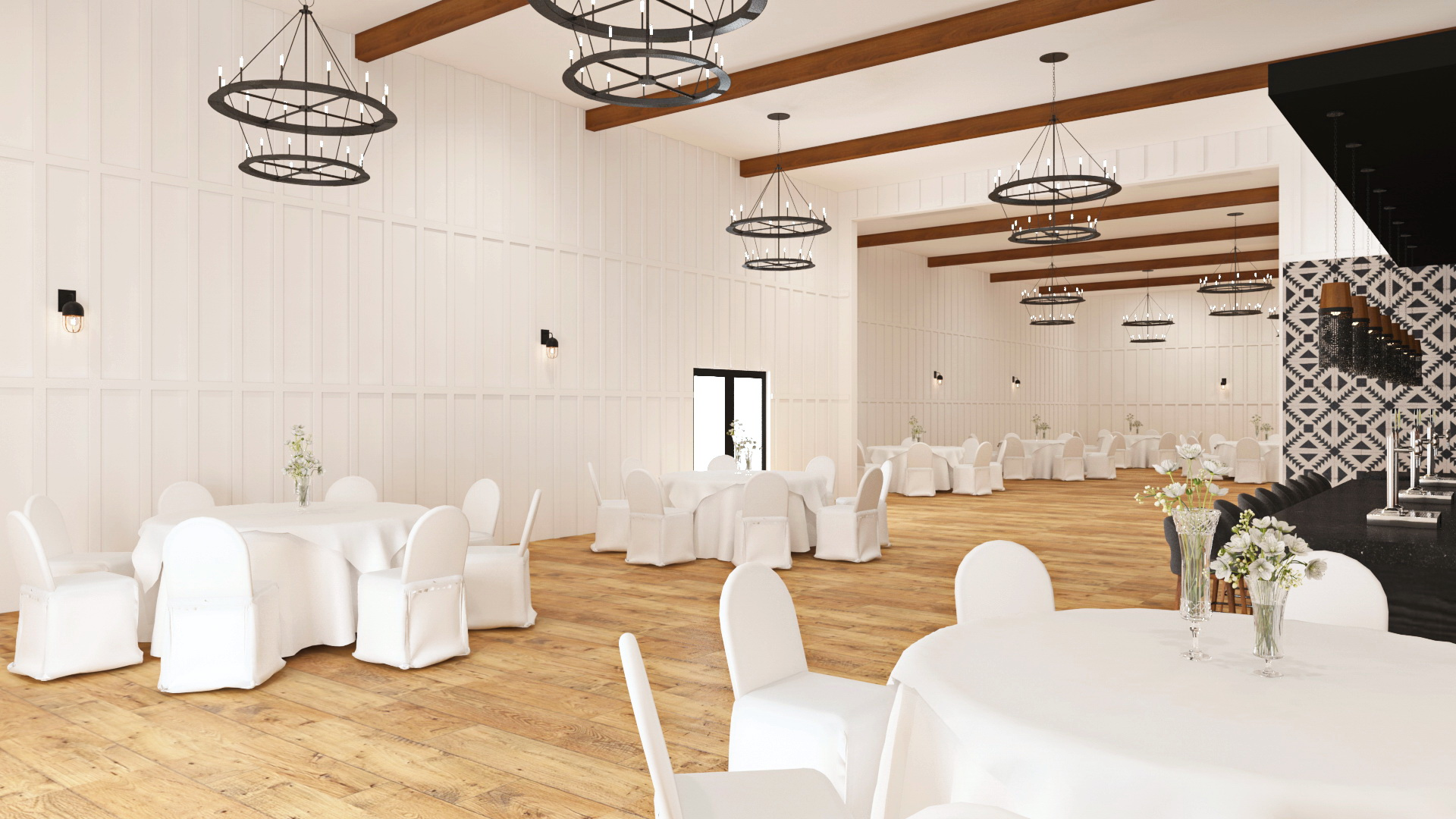 Banquet  interior 02 05-19-2020.jpg