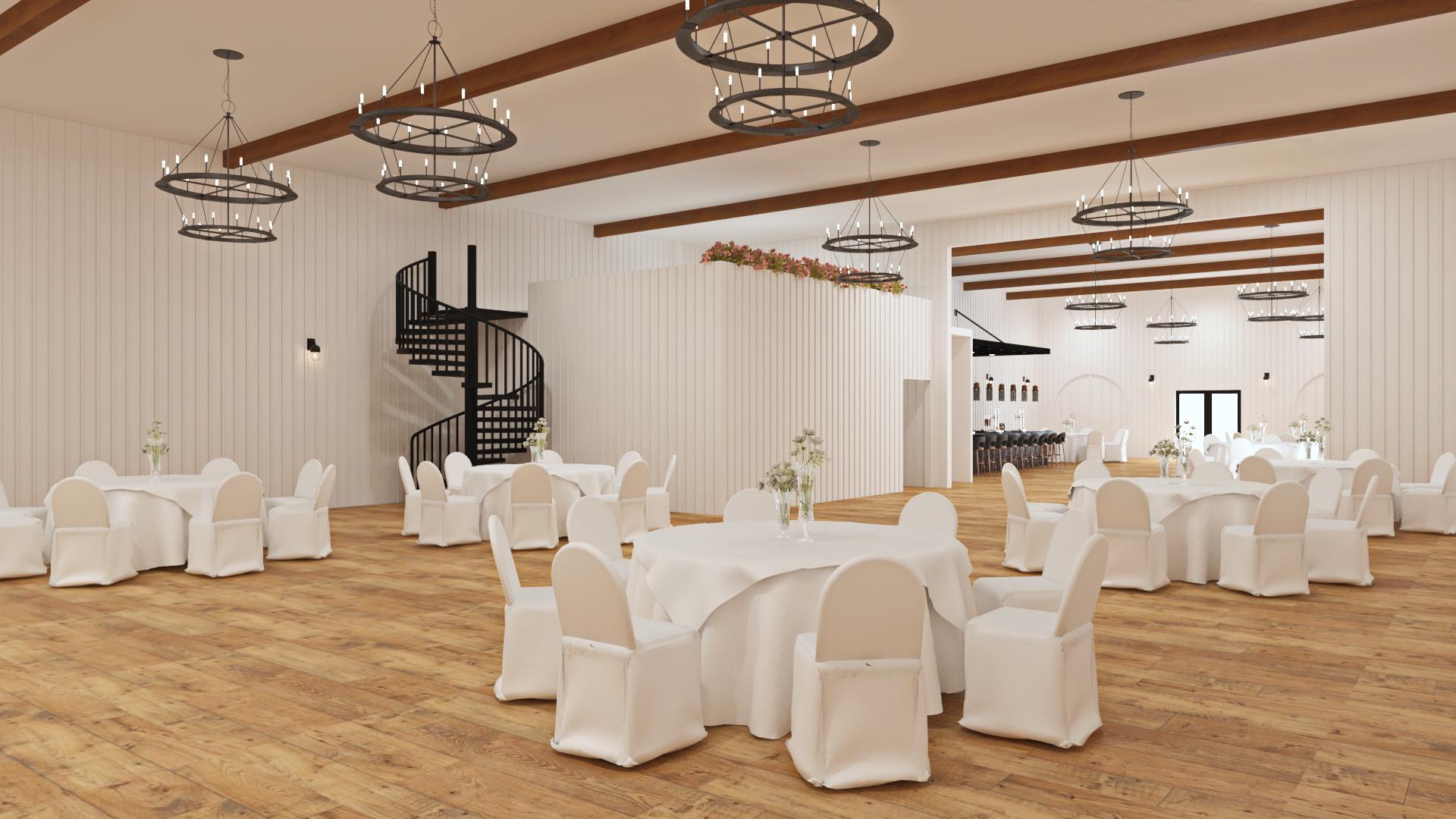 Banquet  interior 03 05-15-2020.jpg