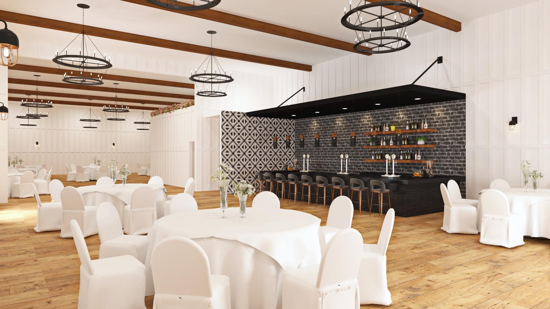 Banquet  interior 01 05-20-2020.jpg