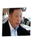 Testimonial, Business Entrepreneur, Selling strategy, skills, system, techniques