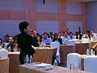 Clare Liang, Clare, Business enhancement,profit,selling strategy, selling techniques, selling skills, system, profit, excellence, training, coaching, consultation
