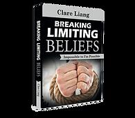 Breaking Limiting Beliefs, Personal Development, transformation, empowerment