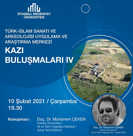 kubadabad_muharrem_ceken_webinar - Kopya