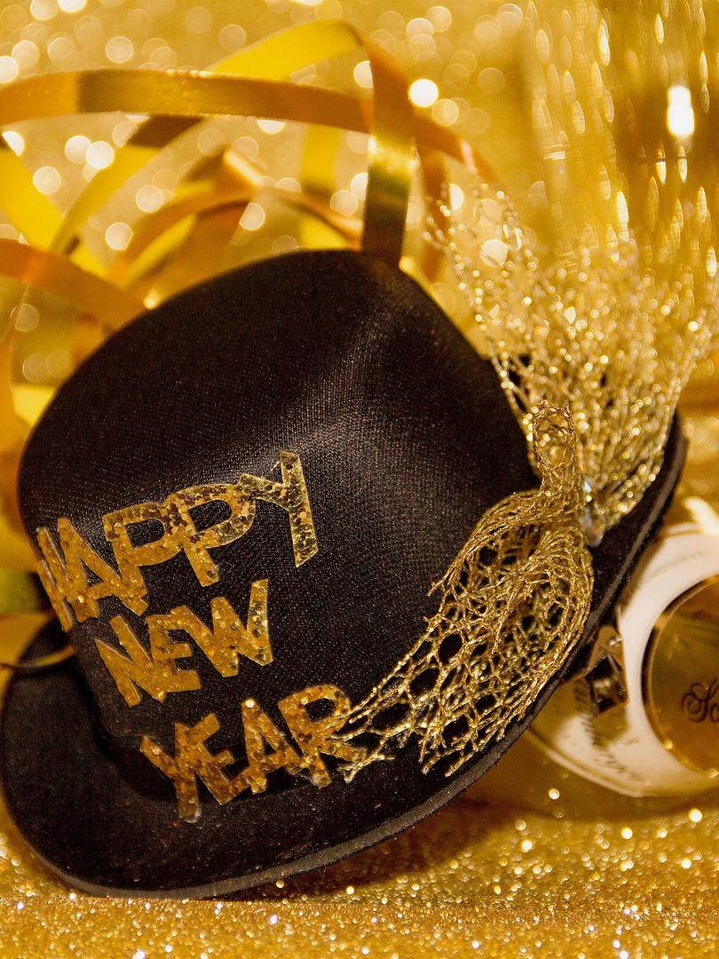 new-years-eve-3038086_1920.jpg