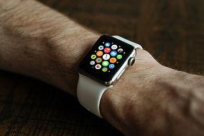 smart-watch-821559_1920.jpg