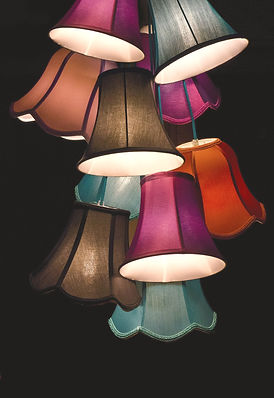lamps-453783_1920_edited.jpg