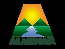 Logo2017-2.png