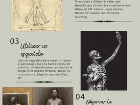 """Revista """"En Movimiento"""" por el diferenciado de educación física"""