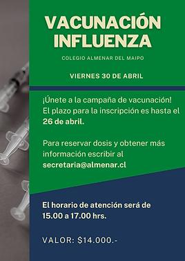 VACUNA INFLUENZA-2.png