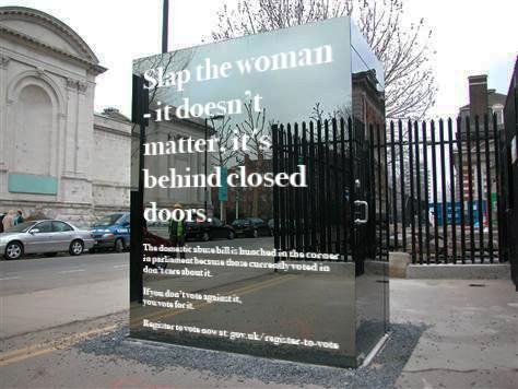 London abuse booth.jpg