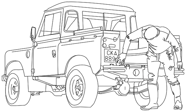 land rover mulberrybgwhite.png
