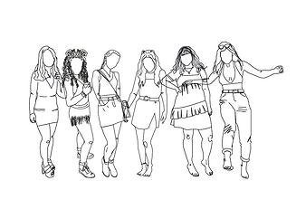 girls together.png