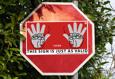 stop sign final.png