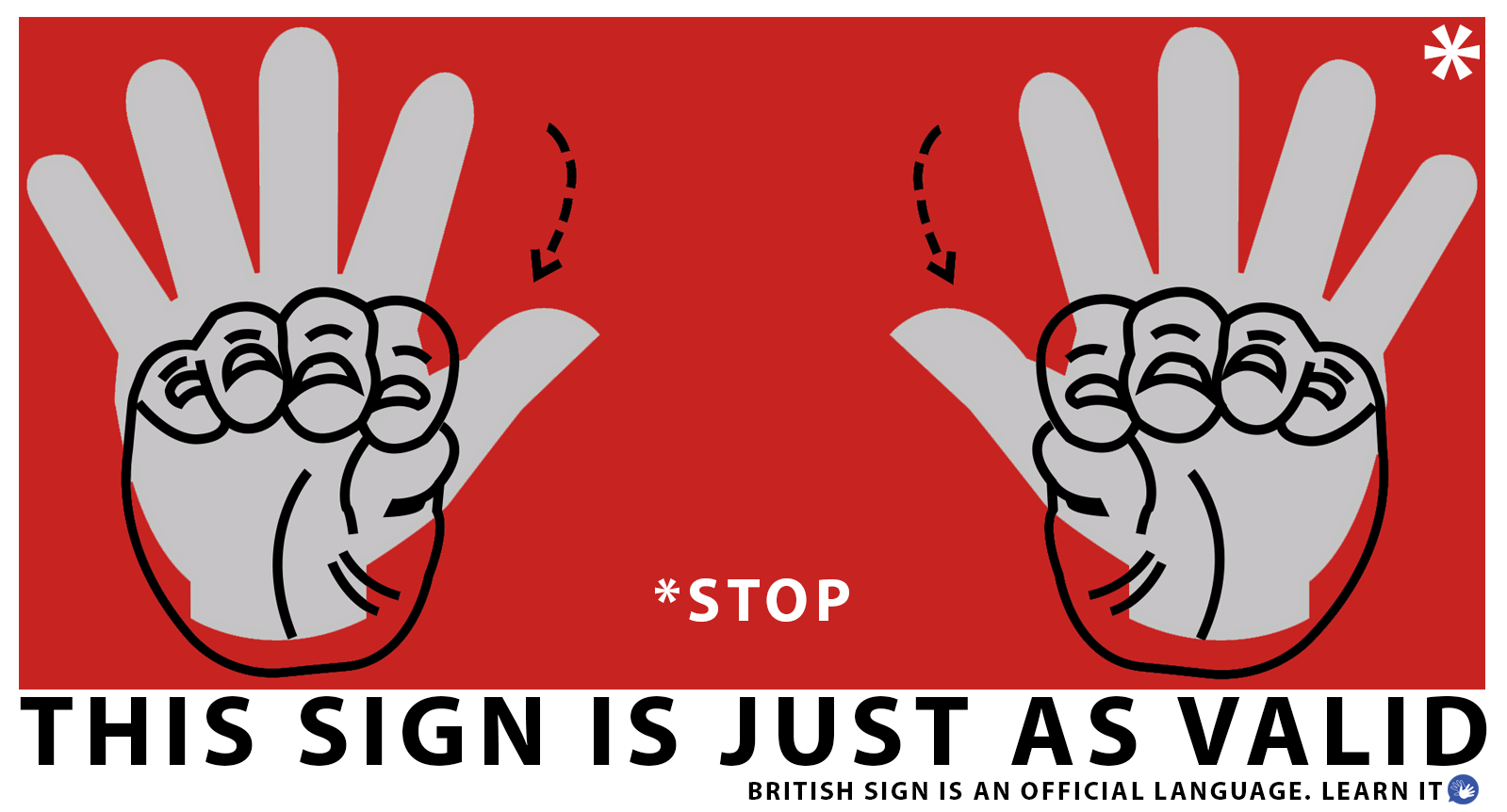 stop sticker.png