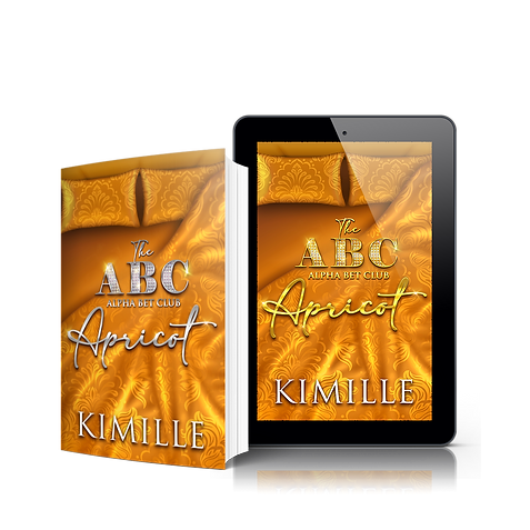 ABC A Tablet & Cover.png