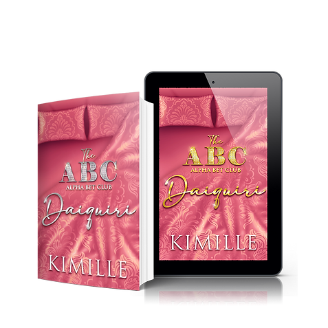 ABC D - Book and Tablet.png