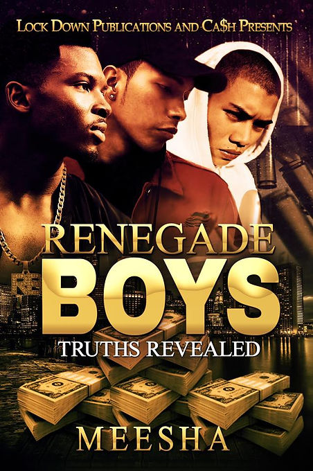 Renegade Boys.jpg
