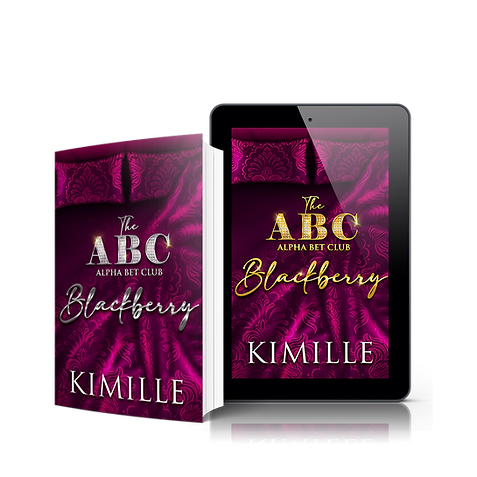ABC B - tablet and book.png