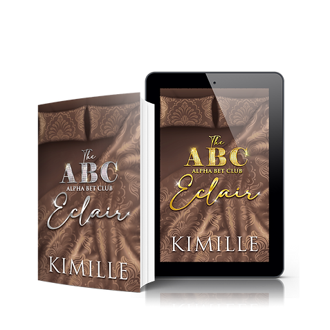 ABC E Tablet & Book.png