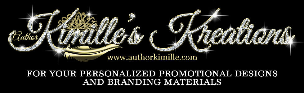 Kimilles's Kreations Logo for website.jp