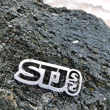 STJ Letters