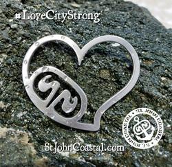 LoveCityStrong