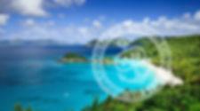 st-john-u-s-virgin-islands3 copy.jpg