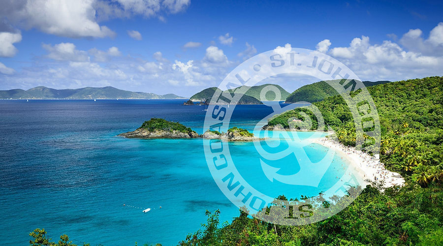 st-john-u-s-virgin-islands3 copy.jpg