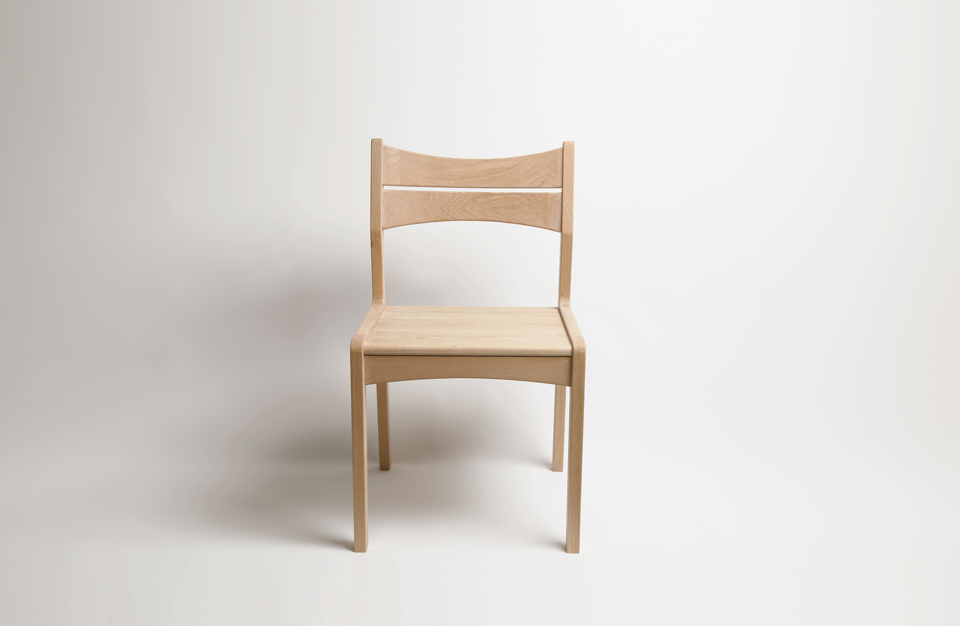 chair.H_3(PS)
