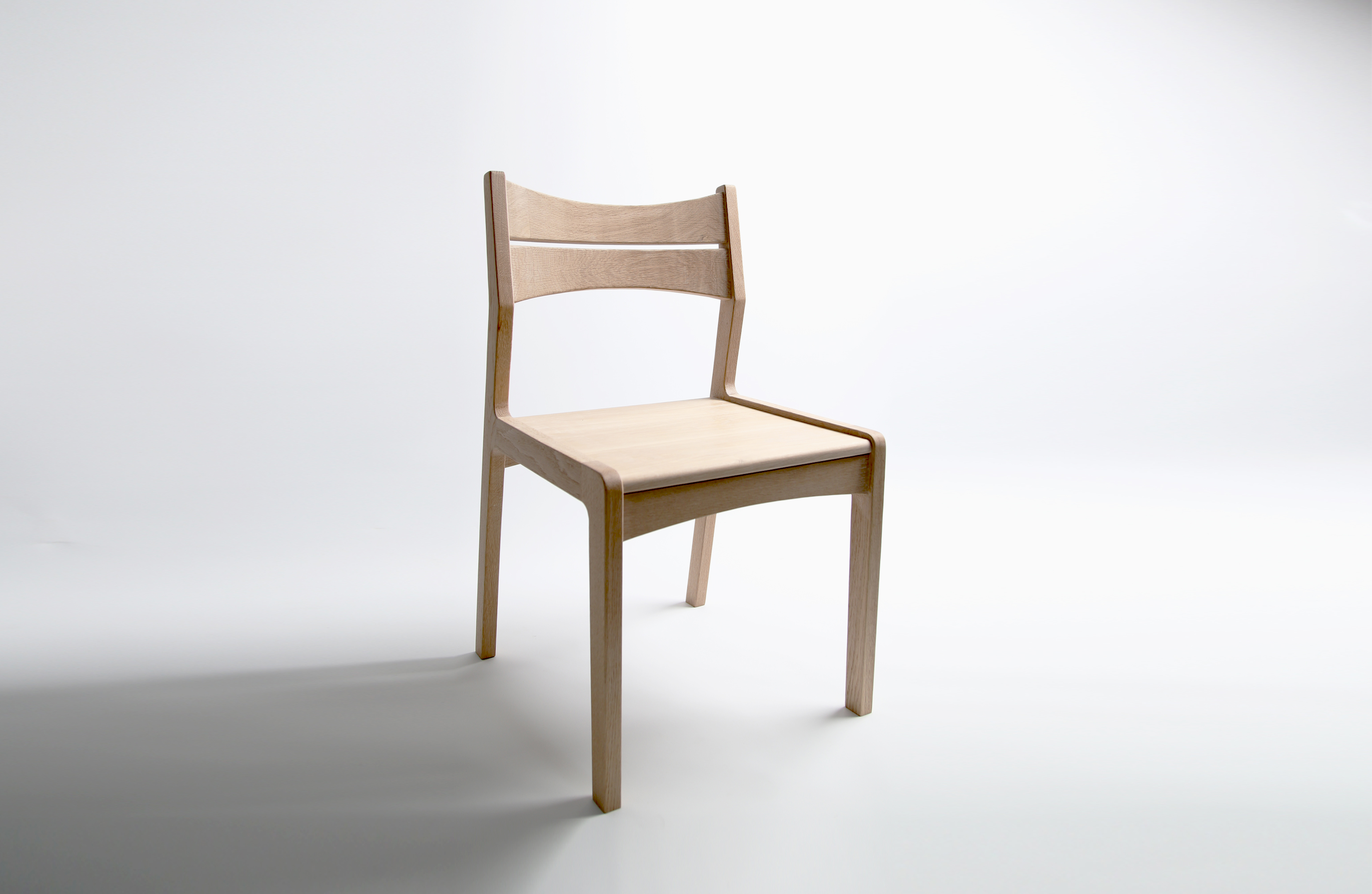 chair.H_2(PS)