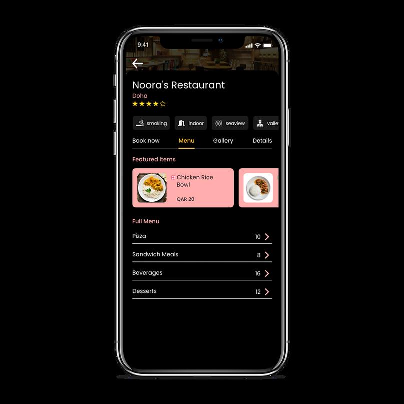 menu-01-01_–_1@3x_iphonexspacegrey_por