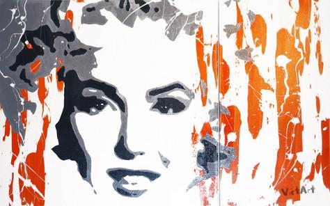 Marilyn4_3.jpg