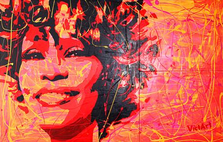 Whitney2015.jpg