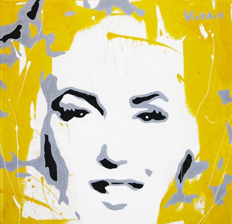 Marilyn5_3.jpg