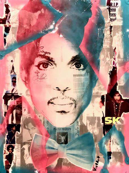 Prince : Digi Pop Collection 2020