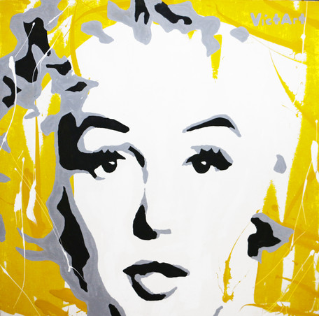 Marilyn6_1.jpg