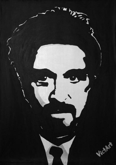 Al Pacino / 2012