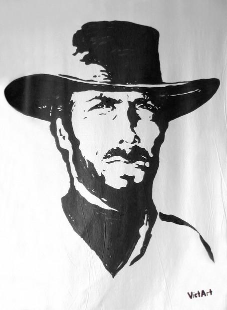 Clint Eastwood / 2011