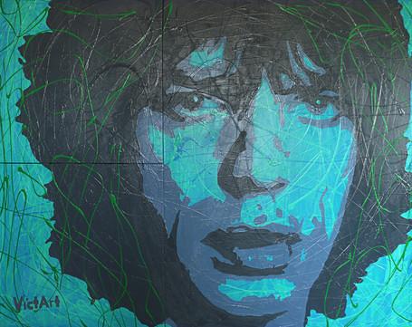 Mick2015.jpg