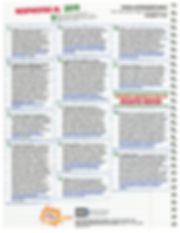 DRUG IQ 4-page-001.jpg