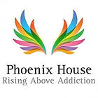RFX1705R24266phoenix-house-franklin-cent