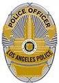 LAPD.jpg