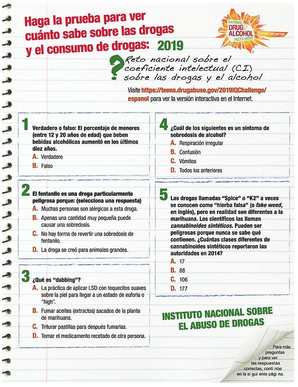drug IQ 1-page-001.jpg