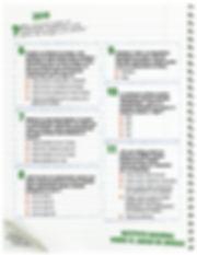 Drug IQ 2-page-001.jpg
