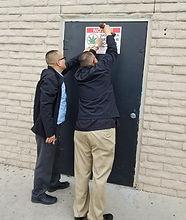 LAPD Foothill Community Post - 1.jpg