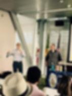 Presentation Photo.jpg