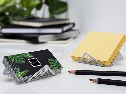 """מתנות לקחת לחו""""ל מתנה ללקוח עסקי מתנה לספק מתנה למפיץ סט משרדי לשולחן"""