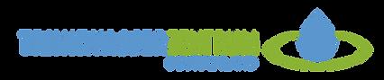 Logo_Trinkwasserzentrum Deutschland